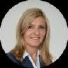 Ing. Diana Jirkovská