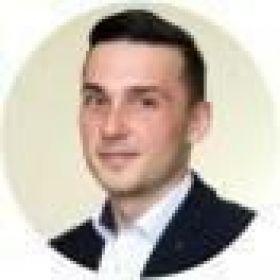 Bc. Dávid Čelovský