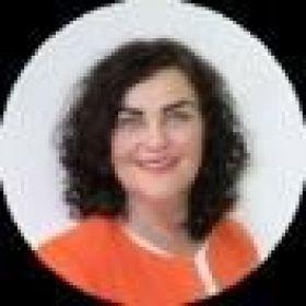 Eva Marcinová