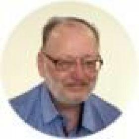 Ing. Michal Tóth