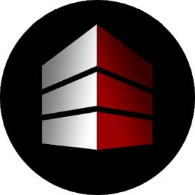 Axis real, spol. s r.o.