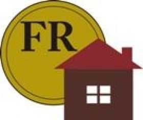RK Finanz Real, s.r.o.