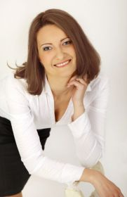 Andrea Hoghová