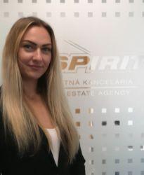 Zuzana Bajdíchová