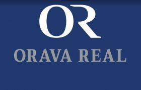 Orava Real