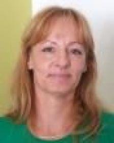 Andrea Flašíková