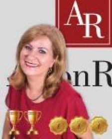 Angelika  Topoliová - Poprad