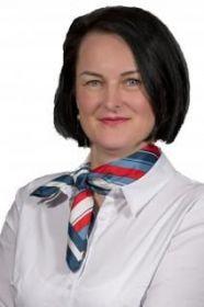 Šinkovičová Anetta