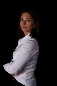 Miroslava Žilíková