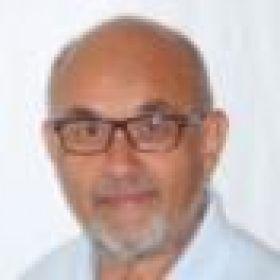 Milan Orlinský