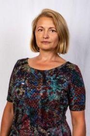 Korbelová Ivana