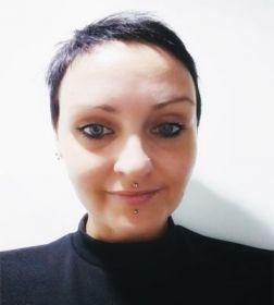 Miroslava Rechtoríková