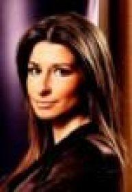 Ing. Veronika Blahová