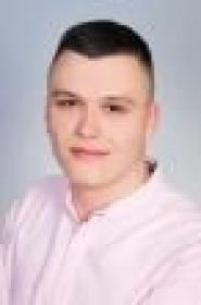 Peter Kopčo