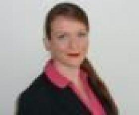 Renáta Foťková
