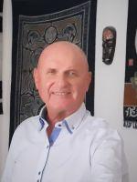 Ing. Zoltán Szabó