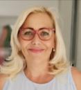 Mgr. Tatiana GAŠPAROVÁ | BA