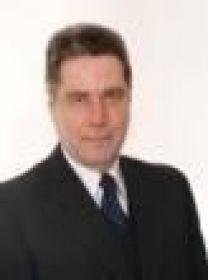 Ing. Anton Krilek