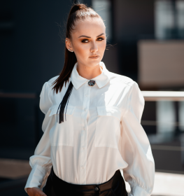 Dominika Popovičová