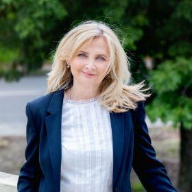 Jana Hoozová