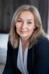 Katarína Matoušková