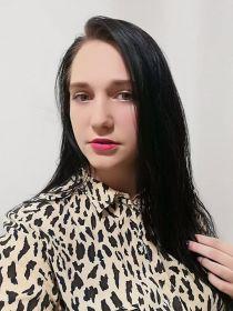 Lucia Petruláková
