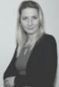 Zuzana Kellnerová