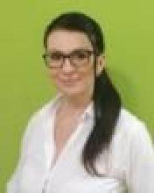 Martina  Tarabčáková, MBA
