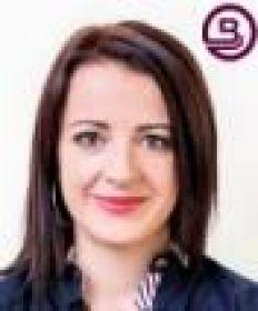 Ing. Lucia  Masariková,PhD. - Bratislava, Skalica, Trenčín, Žilina, Martin