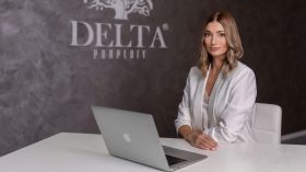 Romana Debnáriková