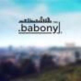 Babony TRE  s.r.o.
