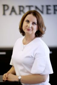 Mgr. Zuzana Kovárová