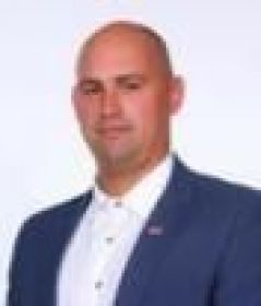 Ing. Branislav Hološ