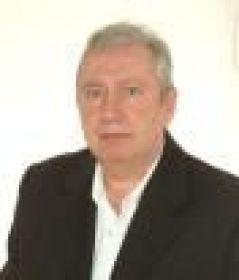 Ján Juranko