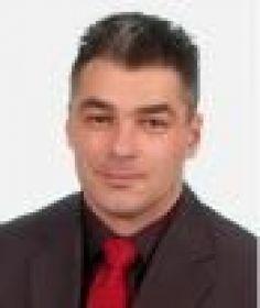 Bc. Ľuboš Lorinc