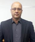 Mgr. Anton Krško