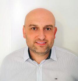 Miroslav Vojtech