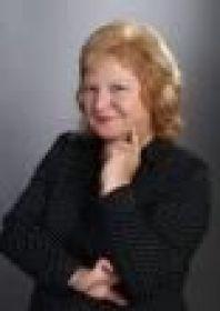 Mgr. Zdenka Šišková