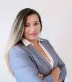 Anna Ondrišová