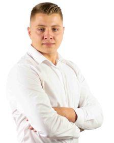 Ivan Chudý