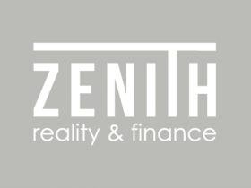 Zenith Reality s.r.o.