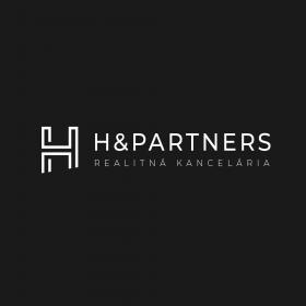 H&PARTNERS - Realitná kancelária