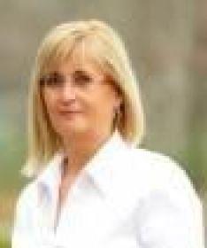Zuzana Gürtlerová