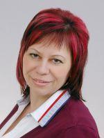 Monika Moravčíková