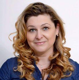 Ivana Gállová