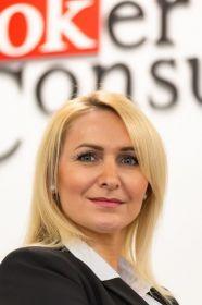 Juliana Sokolíková