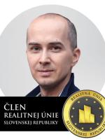 Ing. Michal Faber