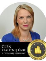 Martina Pišuthová