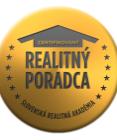 R1reality
