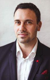 Mgr. Andrej Ščasný